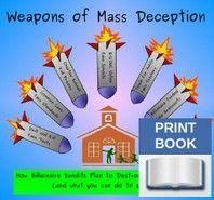 print book 150x150